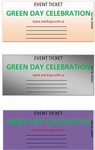avery event ticket template - avery templates microsoft word templates