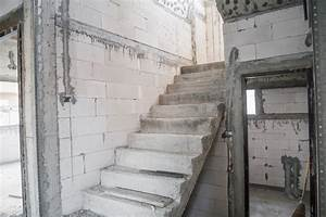 Betontreppe Sanieren Aussen : alte steintreppe renovieren stunning bild nr vorher with alte steintreppe renovieren fabulous ~ Orissabook.com Haus und Dekorationen