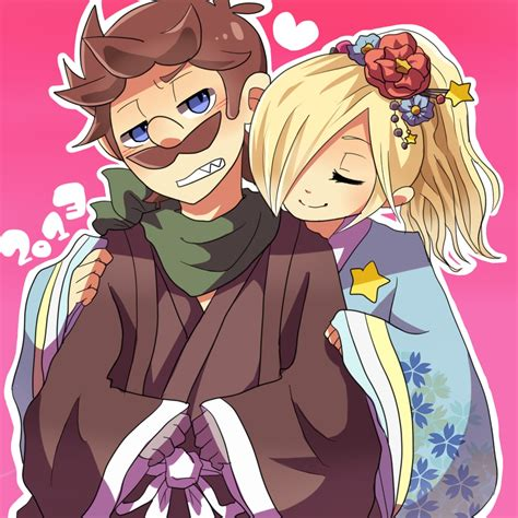 Super Mario Bros Image 1552596 Zerochan Anime Image Board