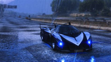 devel sixteen prototype gtainside gta mods addons cars maps skins and more