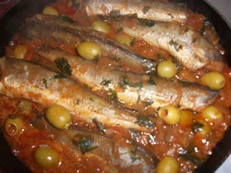 cuisine tv recettes recette cuisine samira tv cuisine algérienne recettes
