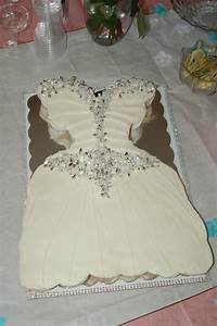 cupcake wedding dress cake that matches bride39s dress With wedding dress cupcakes