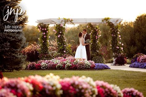 outdoor wedding venues in winchester va mini bridal