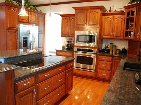 kitchen   kitchen  perfect  kraftmaid cabinets lowes tenchichacom