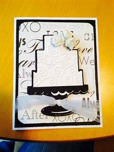 9 best tie the knot cricut cartridge images on pinterest With wedding cards using cricut cartridges
