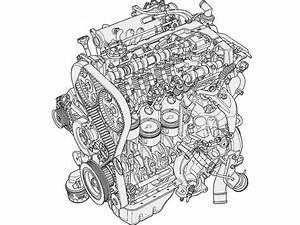 Mitsubishi 4g63t Engine Wiring Harnes