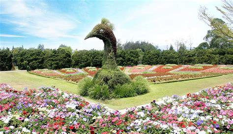 Tetapi tempat wisata di pandeglang yang terdengar biasa saja ini ternyata cantik, lho! Wisata Pandeglang Taman Bunga : Taman Bunga di Wisata Bhakti Alam Pasuruan Jawa Timur ...