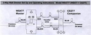 8f842 X10 Switch Wiring Diagram
