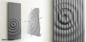 radiateur du futur drop With tapis de souris personnalisé avec vente unique canape convertible