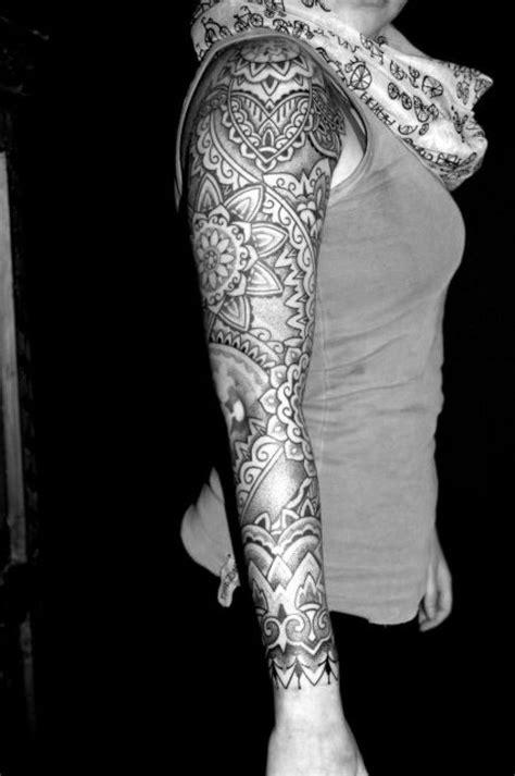 Full sleeve tattoo   Body art   Tatoeage ideeën, Mouwtatoeages, Tatoeages