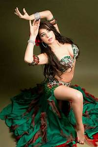 35 Best Images About Belly Dancing Exotic Dancing On Pinterest Belly Dance Belly Dancers