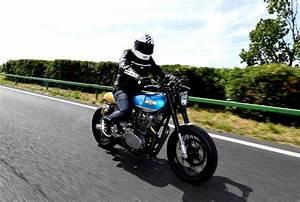 La Mutuelle Des Motard : motos transform es la mutuelle des motards assure ~ Medecine-chirurgie-esthetiques.com Avis de Voitures