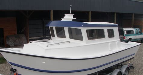 Fiberglass Boat Repair Adelaide by Wooden Boat Plans Stitch And Glue Construction Details