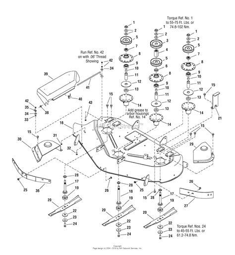 2165 Cub Cadet Wiring Diagram by Cub Cadet 1045 Solenoid Wiring Diagram Wiring Diagram