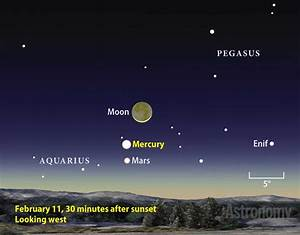 Name of Mercury's Moons - Pics about space