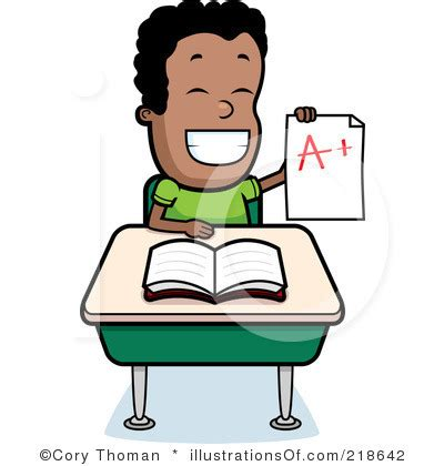 students working independently clipart student working clipart clipart suggest