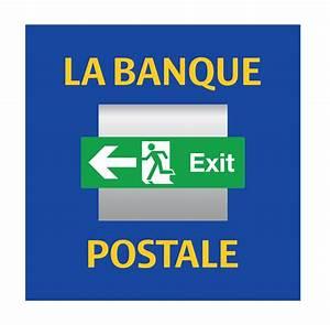 La Banque Postale Livret Jeune : quitter la banque postale illico presto ~ Maxctalentgroup.com Avis de Voitures