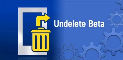 undelete android recover deleted files on android phone