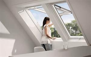 Insektenschutz Dachfenster Schwingfenster : dachfenster deinb ck ohg t ren fenster ~ Frokenaadalensverden.com Haus und Dekorationen