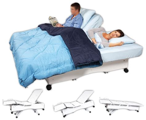 mattress for obese heavy duty large wide obesity hospital