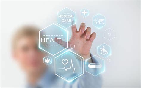 How predictive analytics will revolutionize healthcare | CIO