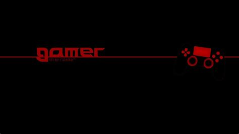 speed art gamer wallpaper youtube