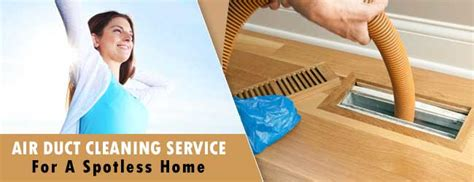 air duct cleaning westlake village ca