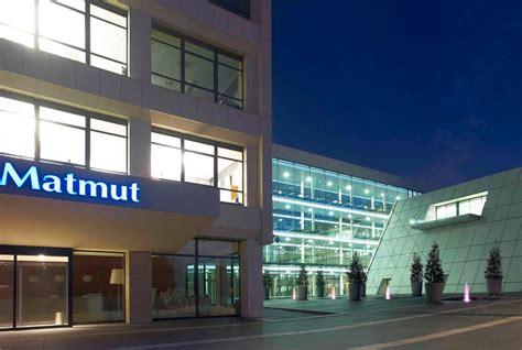 matmut siege agence le foll architecte d 39 intérieur matmut siège