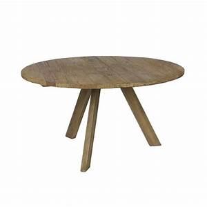 Rustikale Tische Aus Holz : rustikale esstische tische aus holz ~ Indierocktalk.com Haus und Dekorationen