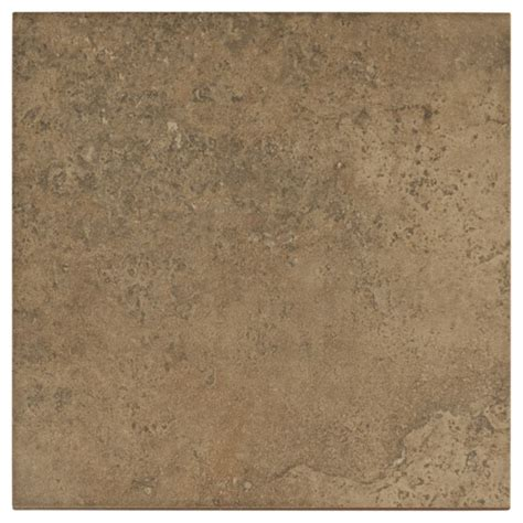 vitromex tile alpine forest alpine ceramics and tile ceramictiles