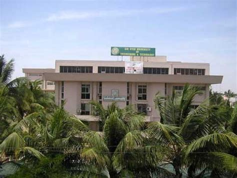 Sir Syed University Karachi Fee Structure Archives. Public University Online Health Club Software. Avast Business Protection Pbx Visio Stencils. National Association Of Trade And Technical Schools. Domestic Violence Attorney Miami. Iso 14001 Latest Version Credit Score Checker. Best Corporate Travel Agency. Business Colleges In Usa Build A Company Game. Free Alarm System With Monitoring