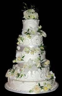 best wedding idea classic wedding cakes - Wedding Cake Pictures