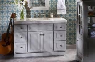 bertch cabinetry kitchen bath business