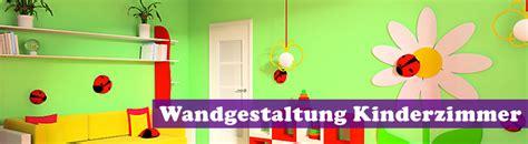 kinderzimmer wandgestaltung schablonen wandgestaltung im kinderzimmer farben schablonen und mehr