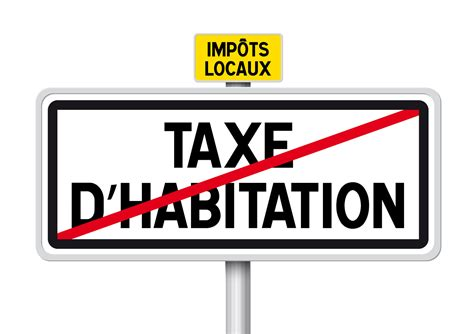 montant de la taxe d habitation allez vous b 233 n 233 ficier de la diminution de de la taxe d habitation mysweetimmo