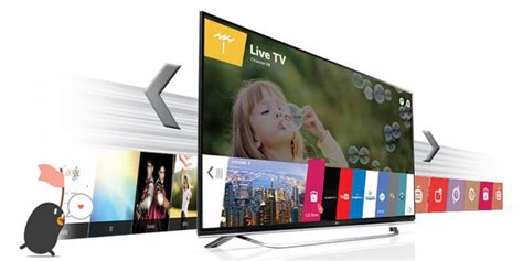 Best 32 Led Smart Tv Best 32 Inch Led Tv In India 2019 Best Gadgetry