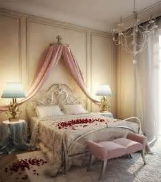 Red And Gold Bedroom Designs by Amazing Romantic Room Ideas Ifresh Design