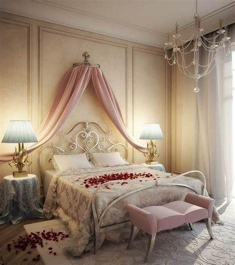 amazing romantic room ideas ifresh design