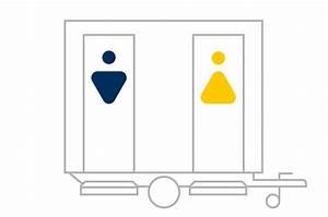 Mobile Gasheizung Für Innenräume : toilettenwagen toiteam ~ Buech-reservation.com Haus und Dekorationen