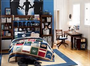home design guys room ideas