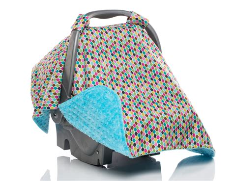 car seat canopy for carseat canopy car seat canopy carseat cover baby