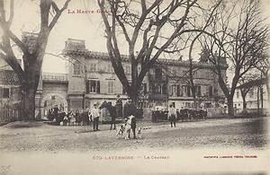 Leboncoin 31 Haute Garonne : labouche ch teaux de haute garonne 31 haute garonne ~ Dailycaller-alerts.com Idées de Décoration