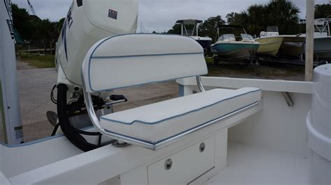 Boat Accessories In by Custom Rigging Quality T Tops Boat Accessories