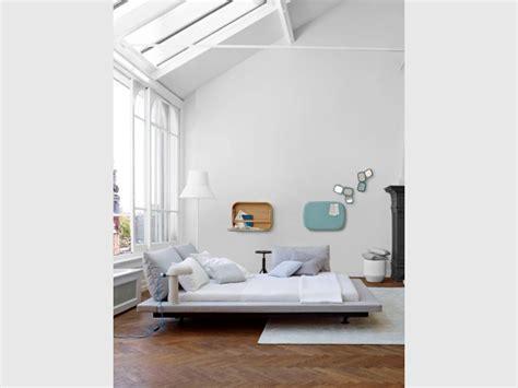 place du lit dans une chambre carnet d 39 inspirations 10 chambres dedans dehors
