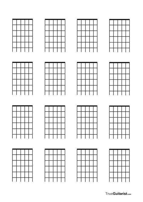 Pin Jessica Avery Matt Guitar Chords Chord