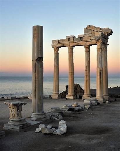 Side Wikipedia Turkey Apollo Wiki