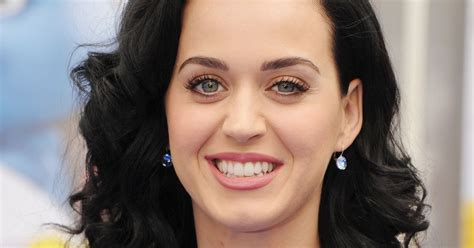 Katy Perry admits to having 'laser' treatment and 'fillers ...