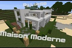 Images for maison moderne simple minecraft www.7price0coupondiscount.gq