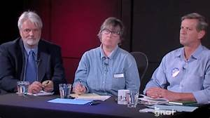Candidates for State Legislature 2016 – A Live Roundtable ...