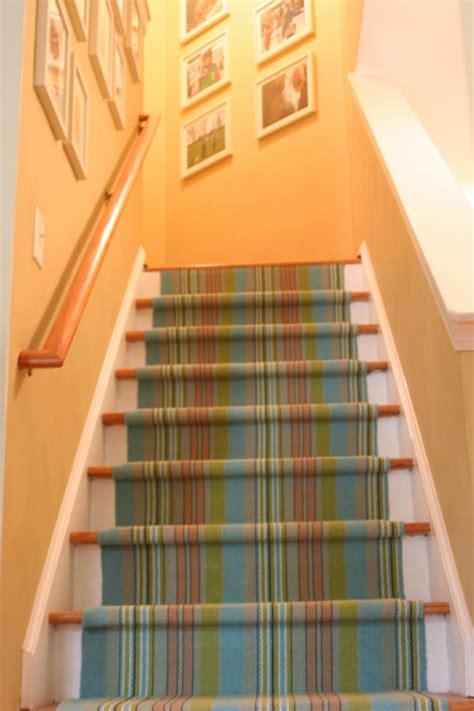 moquette escalier leroy merlin le tapis pour escalier en 52 photos inspirantes